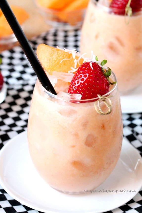 7-coconut-agua-fresca