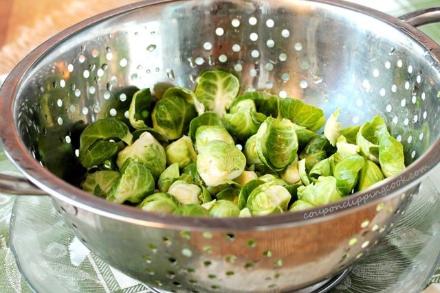1-brussels-sprouts