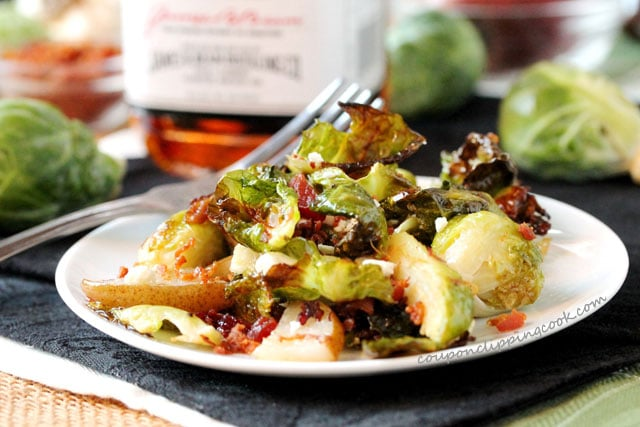10-Bacon-Bourbon-Brussels-Sprouts