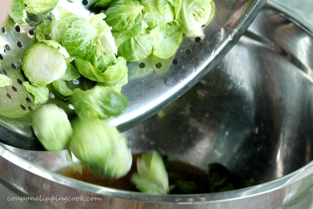 10-brussels-sprouts-in-bowl