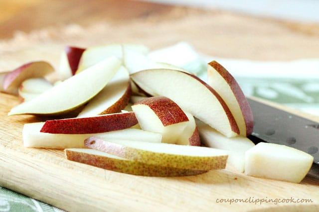 12-cut-red-pear