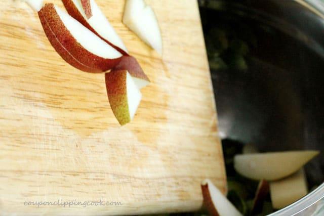 13-pears-in-bowl