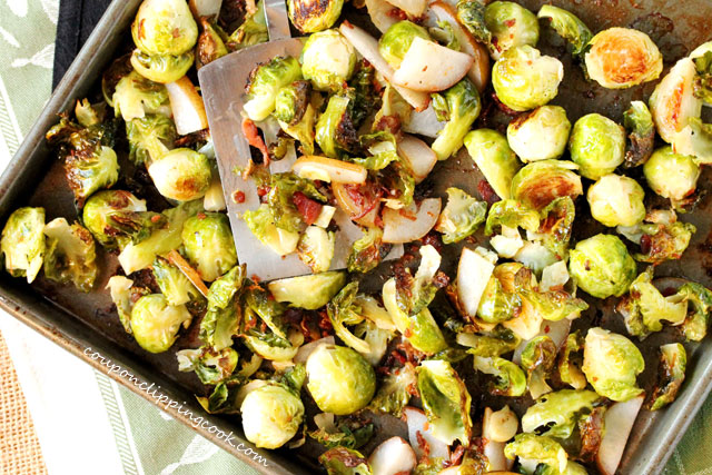 2-Bourbon-Bacon-Brussels-Sprouts