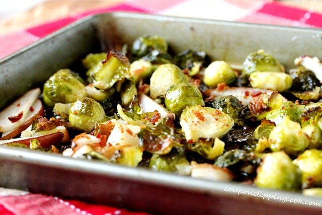 4-Bourbon-Pear-Bacon-Brussels-Sprouts