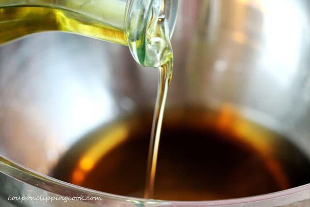 4-add-olive-oil