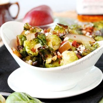 6-Pear-and-Bacon-Brussels-Sprouts