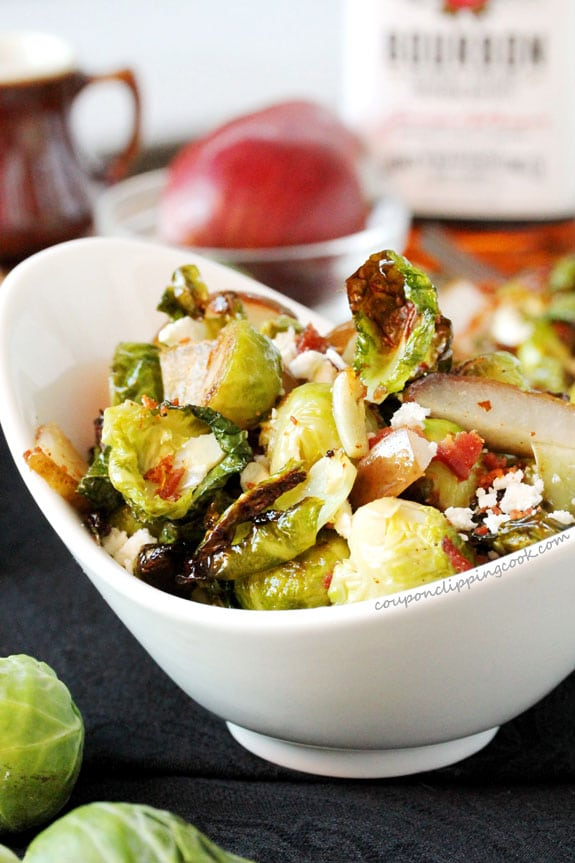 7.1-Bourbon-Pear-Brussels-Sprouts