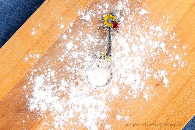 11-flour-on-cutting-board