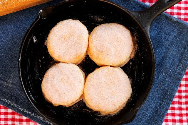 21-biscuits-in-pan
