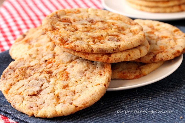 1-Butterfinger-Snickerdoodle