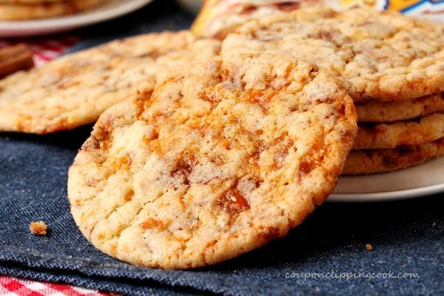 2-Butterfinger-Snickerdoodle