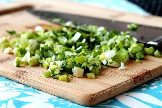2-cut-onions