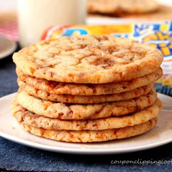 7-Snickerdoodle-cookies