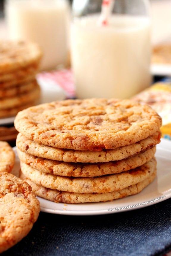 9-Snickerdoodle-cookies