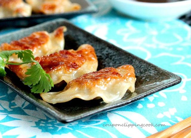 9-cilantro-dumplings