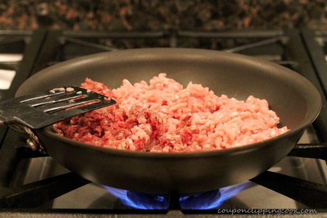 1-meat-in-pan