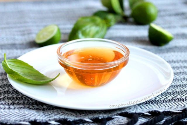 2-honey-and-basil