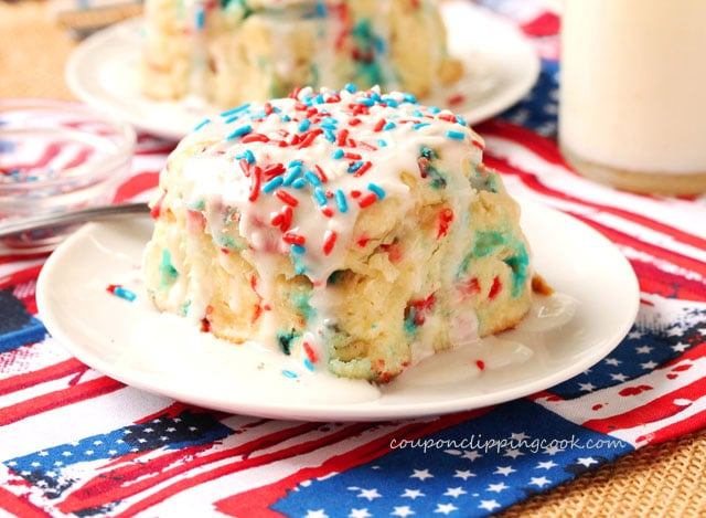 4-patriotic-biscuit