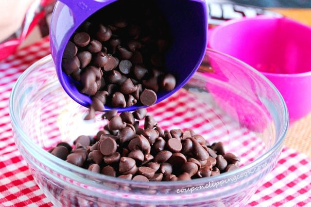 5-chocolate-chips-in-bowl
