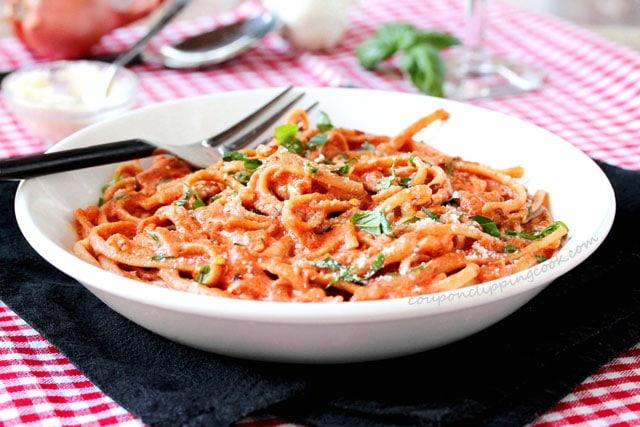 2-tomato-cream-pasta