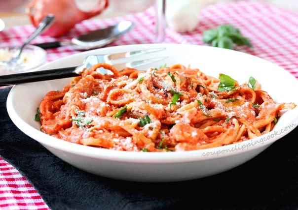 3.1-tomato-cream-pasta