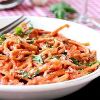5-tomato-cream-pasta
