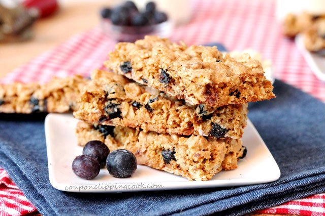 1-Oatmeal-blueberry-peanut-butter-cookie