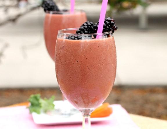 1-veggie-berry-smoothie