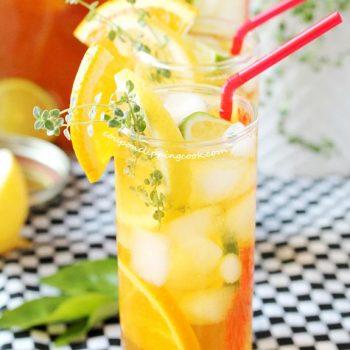 1-citrus-thyme-tea
