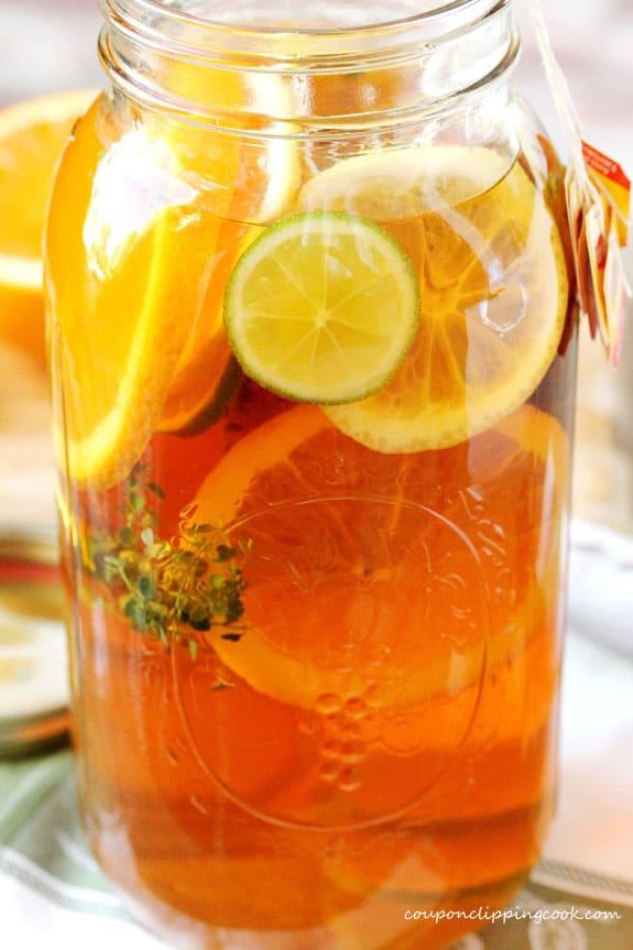 12-thyme-in-tea-jar