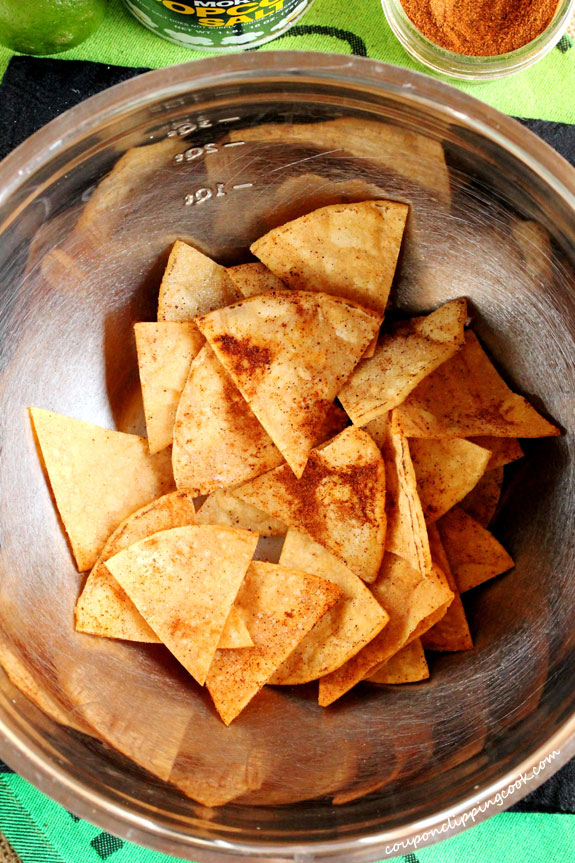 13-chips-in-bowl