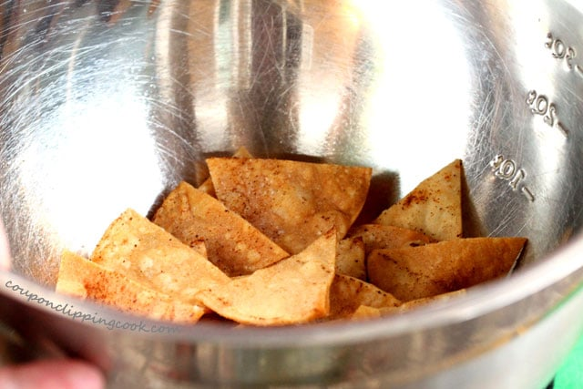 14-chips-in-bowl