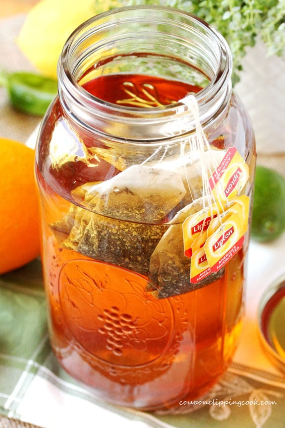 3-sun-tea-in-jar