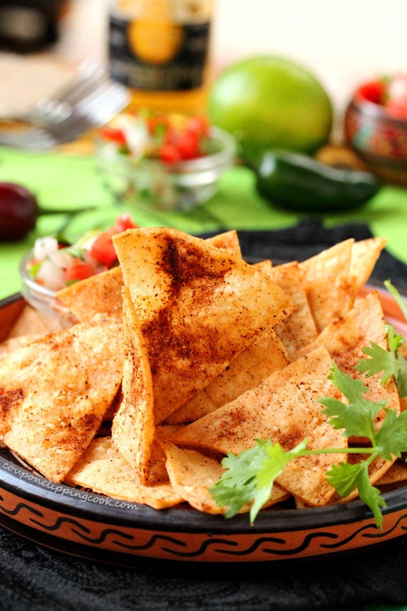 5-chili-lime-chips