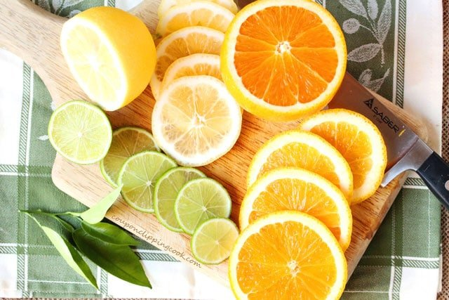 6-orange-lemon-lime