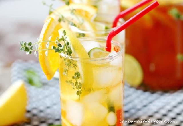 7-citrus-thyme-tea