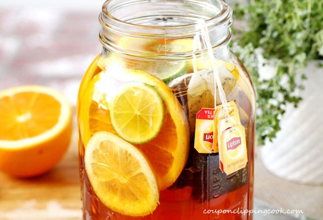 8-orange-tea-in-jar