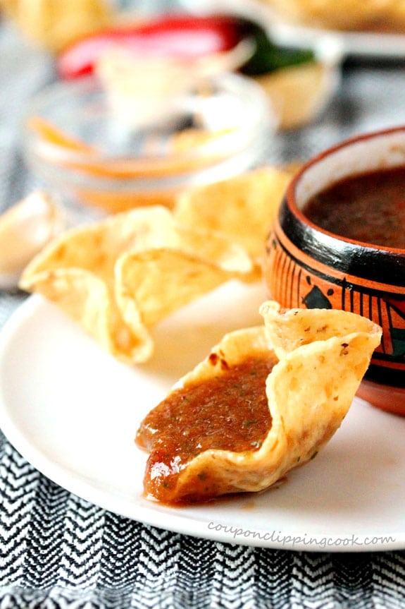 1-garlic-salsa
