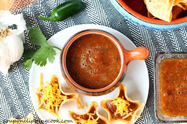 3-garlic-salsa